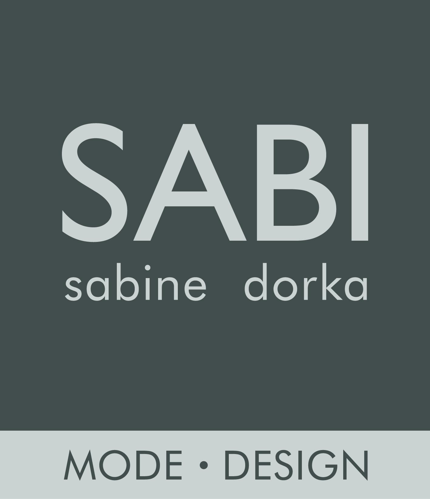 SABI design