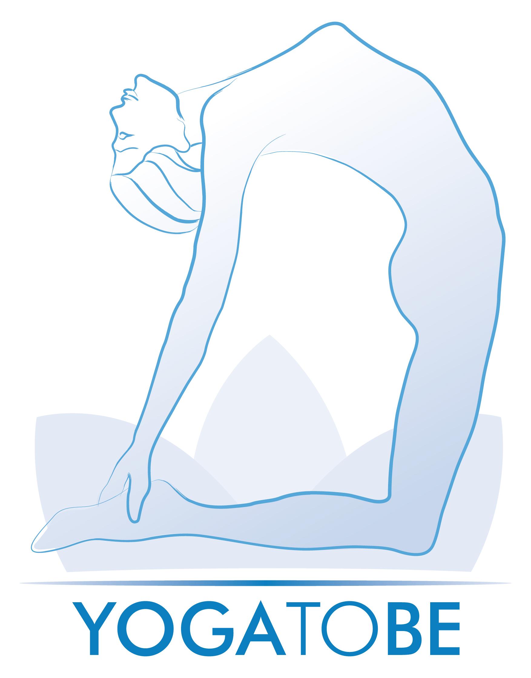 YogaToBe